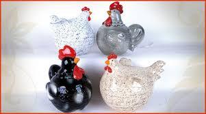 poule deco cuisine decoration poule pour cuisine fresh poule deco cuisine best ordinary