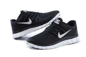 shoes nike running shoes nike shoes nike free run nike