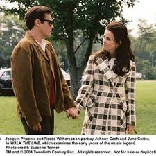 walk the line 2005 rotten tomatoes