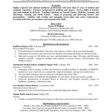 letter of employment abandonment examples of analytical essays