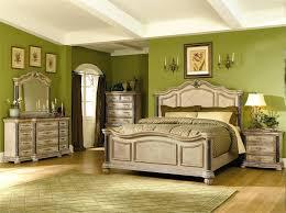 antique white bedroom furniture sets furniture design in pakistan