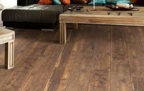 lamett laminate flooring onflooring