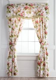 Waverly Curtains And Drapes 72 Best Fabric And Curtains Images On Pinterest Curtains