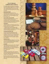 lighthouse point magazine december 2014 by point publishing issuu