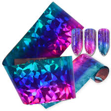 online buy wholesale glass nail paper from china glass nail paper