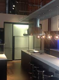 sub zero u0026 wolf new kitchen design studio in dallas pivot door