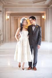 san francisco wedding dresses vintage wedding dresses san francisco pictures ideas guide to