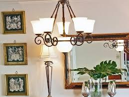 Hanging Dining Room Light Fixtures Kitchen Lighting Ideas Using Pendant Lights Contemporary Dining