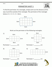 common core free worksheets worksheets