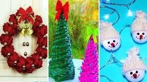 Frozen Room Decor Diy Room Decor 15 Diy Projects For Christmas U0026 Winter Decorating