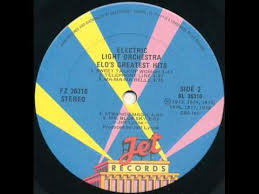 youtube music electric light orchestra electric light orchestra greatest hits full album youtube