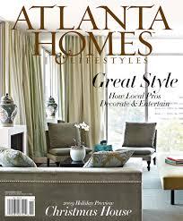 atlanta homes u0026 lifestyles by network communications inc issuu