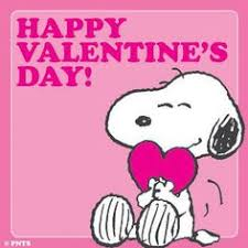 peanuts s day friends happy s valentines day holidays snoopy