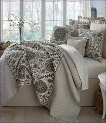 bedroom marvelous exclusive bed linen white bed sheets beautiful