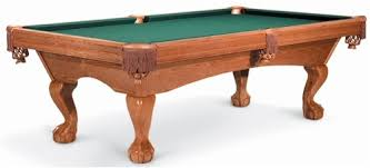 regulation pool table for sale 43 simple amf pool table unique best table design ideas