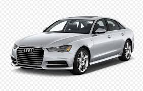 audi a6 owners manual 2016 audi a6 owners manual car audi a6 audi and cars