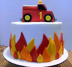 best 25 fire cake ideas on pinterest camp cake camp fire ideas