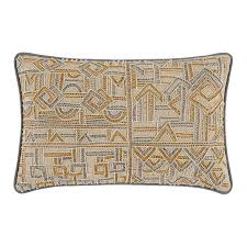coussin rectangulaire pour canapé coussin rectangulaire housse de coussin rectangulaire madura