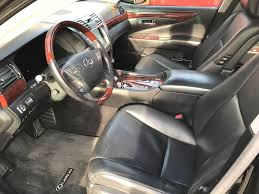 lexus ls430 year to year changes went from a 2005 ul ls430 to a ls460 page 3 clublexus lexus