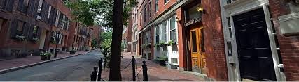 1 Bedroom Apartments In Boston 265 Apartments For Rent In Beacon Hill Boston Ma Zumper