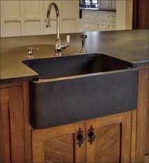 granite composite farmhouse sink slippery rock gazette nine farmhouse sink designs your customers