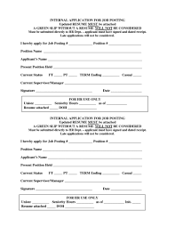 Resume For Apply Job by What Is A Resume For A Job Application Resume For Your Job