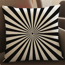 popular cushion cover country buy cheap cushion cover country lots
