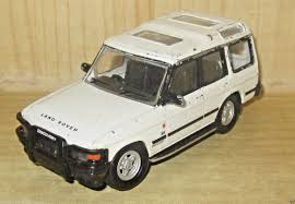 matchbox land rover discovery collections u0026 lots diecast u0026 toy vehicles toys u0026 hobbies