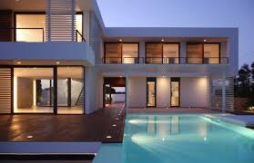 architect house plans for sale fresh house styles architecture 4399