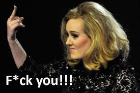 Adele Memes - adele meme know your meme