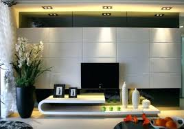 tv stand 98 wall mount tv unit design wall mounted lcd tv stand