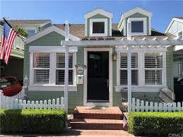 lido isle real estate u0026 homes for sale arbor real estate