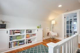wallingford master suite bumi design seattle home remodels