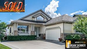 free home evaluation what is my home worth calgary home value