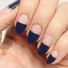 20 nail art designs that are trend nail art designs u0026 diy
