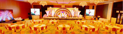 marriage planner wedding planner wedding services best wedding planner