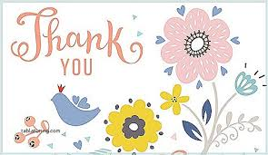 email greeting cards thank you cards e greetings thank you cards beautiful pose card