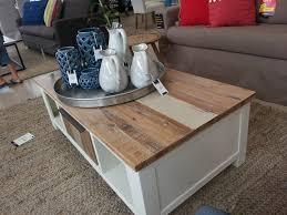 coricraft u2013 furniture manufacturer u2013 furniture south africa home