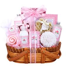 mothers day gift baskets creative s day gift basket ideas aa gifts baskets idea
