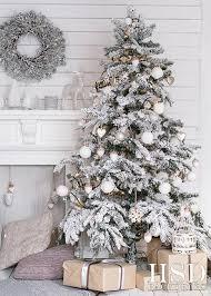 christmas photography backdrops christmas tree fireplace photography backdrop christmas photo