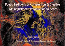Blind Obedience To Authority Poetic Traditions Of Compassion And Creative Maladjustment Part 1