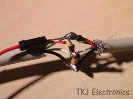 tkj electronics fez panda and usb host