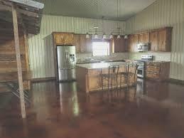 barn with apartment plans paleovelo com