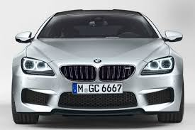 bmw m6 monthly payments 2016 bmw m6 gran coupe sedan pricing for sale edmunds