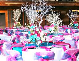 home decor melbourne stunning balloon table centerpieces decor balloon creations party
