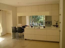 kitchen modern rta kitchen cabinets small kitchen layouts modern