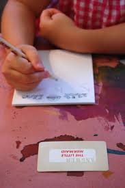 Drawing Games Best 25 Drawing Games Ideas On Pinterest Drawing Games For Kids