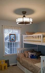 brette 23 in led indoor outdoor brushed nickel ceiling fan brette 23 in led indoor outdoor brushed nickel ceiling fan import