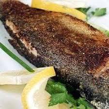 cuisiner truite enti鑽e recette truite entière à la poêle toutes les recettes allrecipes