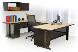 wrap around computer desk wrap around computer desk wrap around computer desk round designs